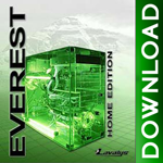 Everest Free Edition Download Everest Free Edition download