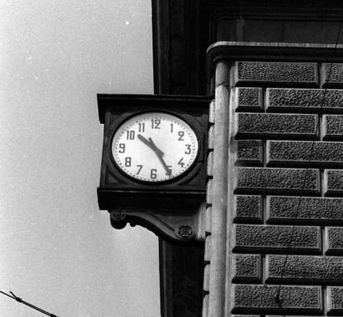 Bologna 2 Agosto 1980
