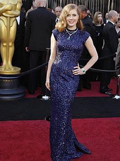 1 Oscar 2011!