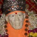 Shirdi Sai Shiva Mansion