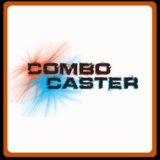 Combocaster