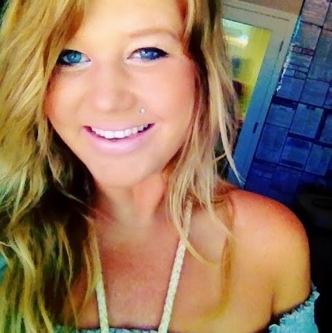 Shannon Mcdaniel