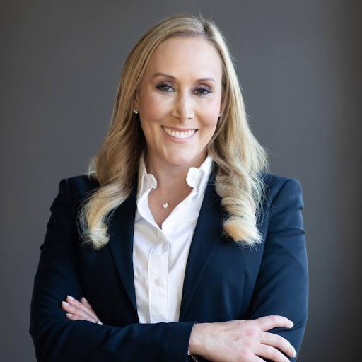 Kristi Wilson