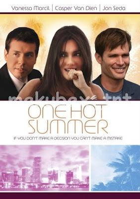 Verano Caliente (2009)   3gp/Mp4/DVDRip Latino HD Mega