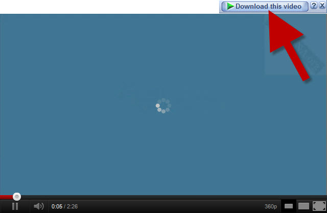 07_YouTube_DownloadThisMovie_Prompt.jpg