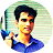 Hemant Kumar avatar image