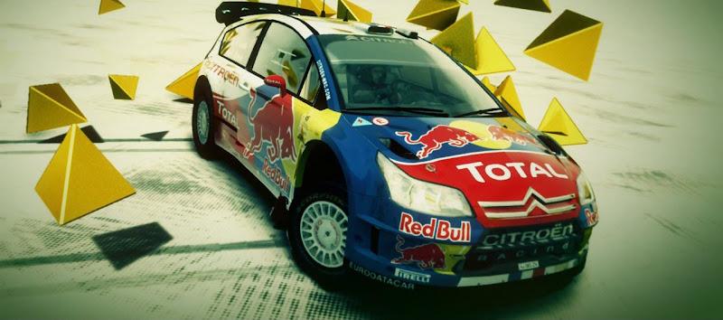 รายการรถกลุ่ม Rally ใน DiRT 3 Dirt3-004