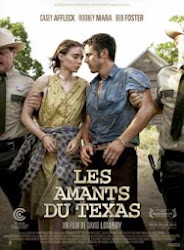 Ain't Them Bodies Saints - Đức Tin