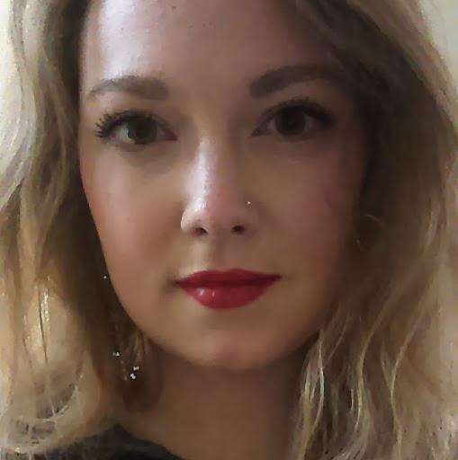 Rachel Hazard