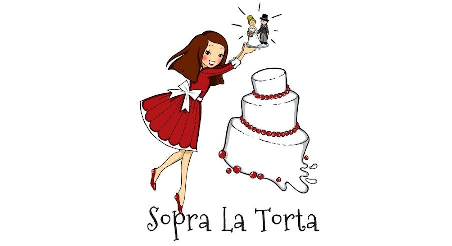 Sopra La Torta