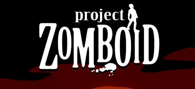 project_zomboid_logo_2.jpg