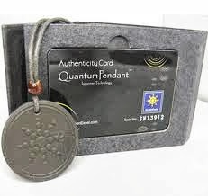 Quantum science scalar energy sunflo end 9262017 915 am new stocks arriving in two weeks time aloadofball Images