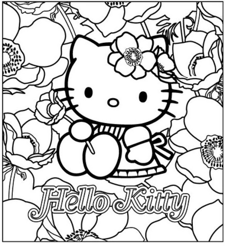 Coloring pages september 2011 for September coloring pages