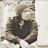 Kussel Silva avatar image