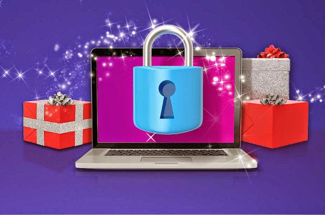 TalkTalk -  Tis the season for online safety