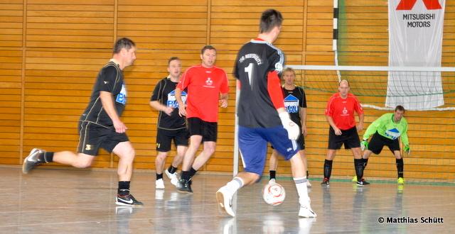 Alte Herren Saison 2012/13 DSC_0183