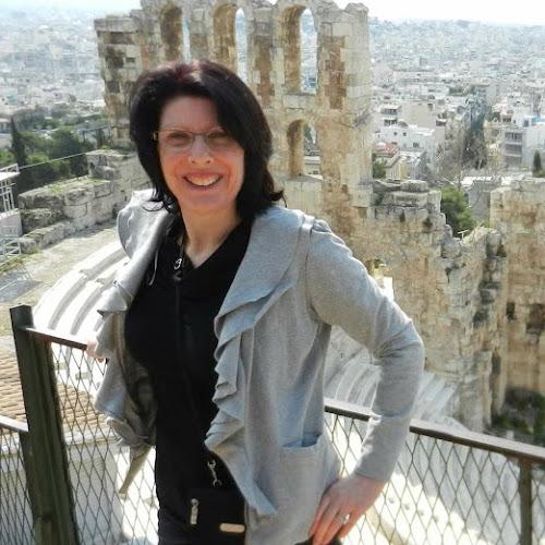 Patti Profile Photo