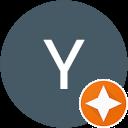 Yuudai Yuno