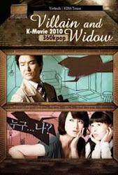 Villain and Widow - Bà góa và tên trộm