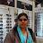 Navyatha G avatar image