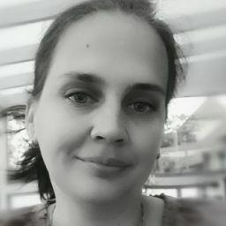 Nicole Fiala