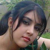 Faiza Latif