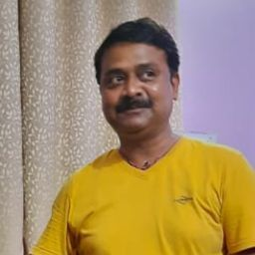 Abhishek Kumar review