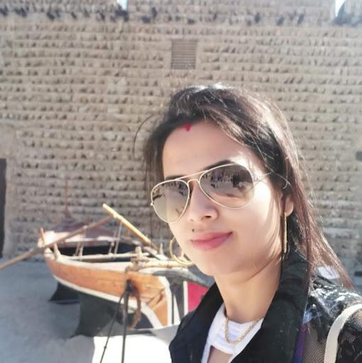Sukanya Das Photo 13