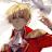Ερής Έξαλλος avatar image