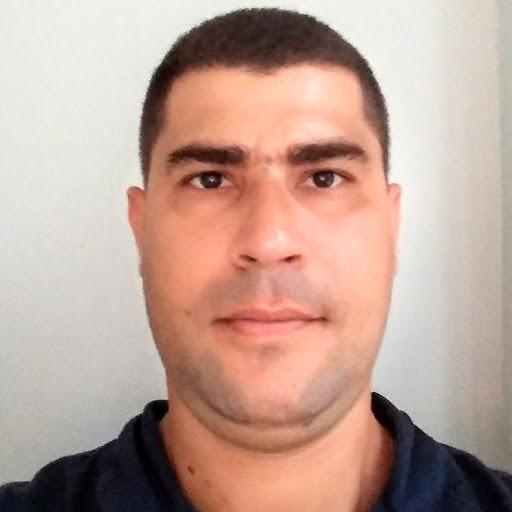 Pablo Rafael 36