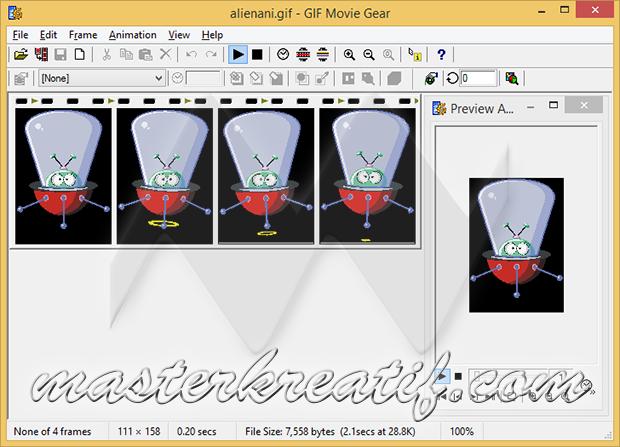 GIF Movie Gear 4.2