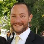 Jonathan Mcdowell