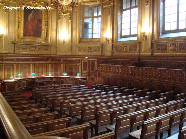 La Sorbonne, La Sorbona, París, Elisa N, Blog de Viajes, Lifestyle, Travel