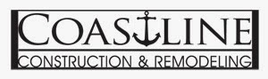 Coastline Construction & Remodeling SLO