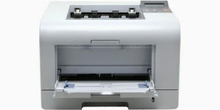 Download Samsung ML-3051ND printer driver – setting up guide