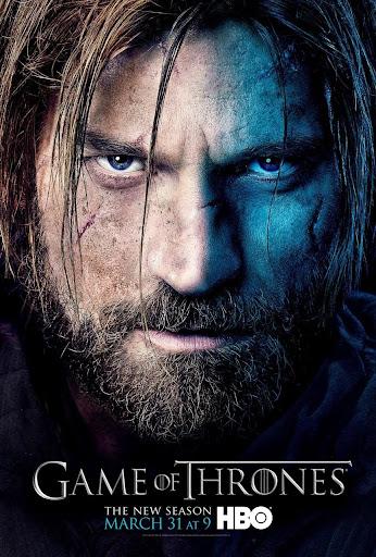 game-of-thrones-4-temporada-hdtv-dublado-rmvb-avi-720p-1080-dual-audio