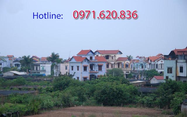 Lắp Đặt Wifi FPT Huyện Văn Giang