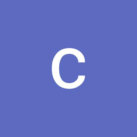claudia faticoni
