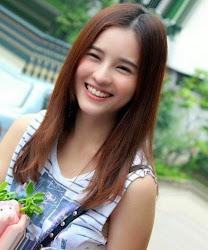 Găng Tơ Thái Lan 18+