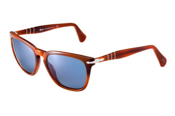Persol_Capri_Sunglasses