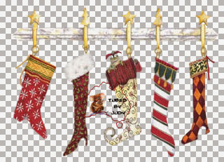 jb_christmas_stockings.jpg