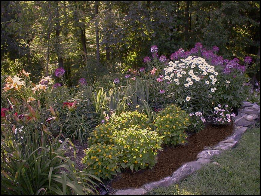 Sweet Peet Mulch Greenview Landscape Sprinkler Systems