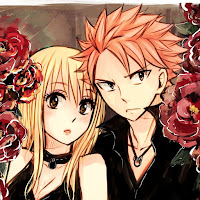 NaLu 4ever contact information
