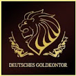 Goldkontor