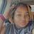 rosa robinson avatar image