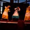 Ajj Kaim Avatar