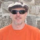 Jerry Munson