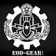 EOD G
