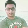Saidul-Haque