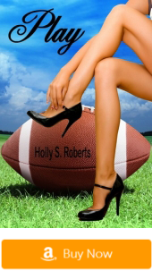 Play - Completion series - Erotic Romance Novels